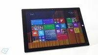 Windows 365: Microsoft sichert sich Marke - Abo-Modell weiterhin geplant?