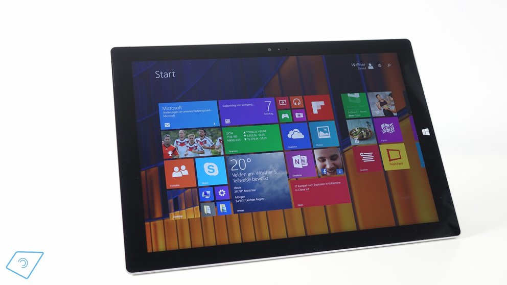 Surface Pro 3 Test-8
