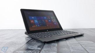 Lenovo ThinkPad 10 2. Generation bei der FCC gesichtet