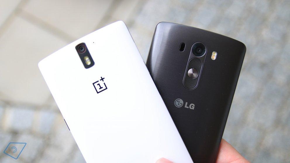 Vergleich LG G3 vs. OnePlus One_01