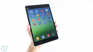 Xiaomi Mi4 und Mi Pad werden günstiger