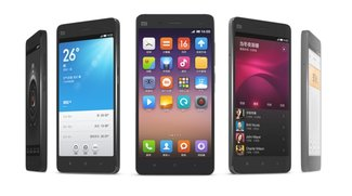 Xiaomi Mi4 kann in Italien bereits vorbestellt werden