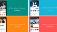 Play Store Update 4.9.13 bringt Material Design (APK-Download)