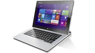Deal: Lenovo Miix 2 11 mit Intel Core i5 &amp&#x3B; 256 GB SSD für 599€