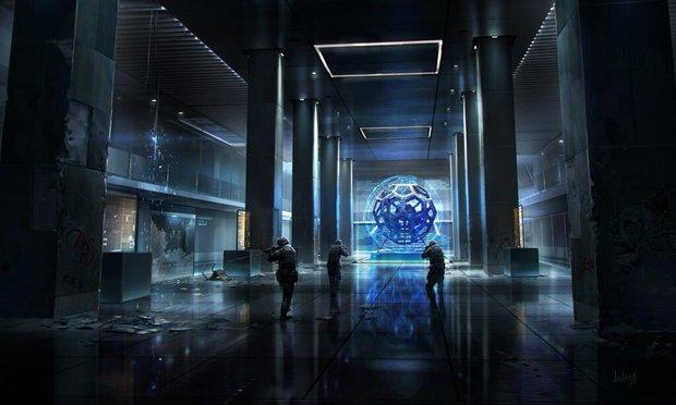 Modern Combat 5: Blackout erscheint am 24. Juli
