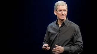iPhone 6: Apple Keynote laut Insider am 9. September?