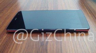 Elephone P1000 mit Quad-HD-Display &amp&#x3B; Snapdragon 801 erwartet