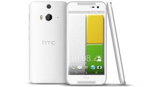 HTC Butterfly 2 offiziell vorgestellt