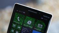 Windows Phone 8.1: Erste Details zum GDR2-Update