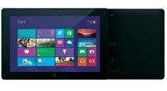 Odys WinTab 10: 199€ Windows 8.1 Tablet mit 10,1 Zoll