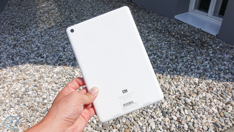 Xiaomi Mi Pad Test-8