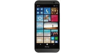 HTC One (M8) mit Windows Phone durch US-Provider bestätigt