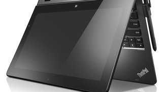 Lenovo ThinkPad Helix 2 mit Intel Core M offiziell vorgestellt