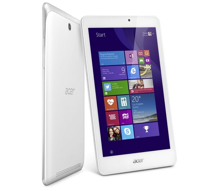 Acer_Tablet_Iconia-Tab-8-W_1