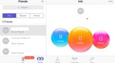 iPhone 6 mit 5.5 Zoll soll angepasste Oberfläche erhalten