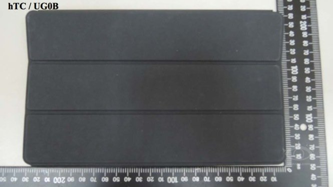 HTC-UG08-Nexus 9 Bluetooth Tastatur_02