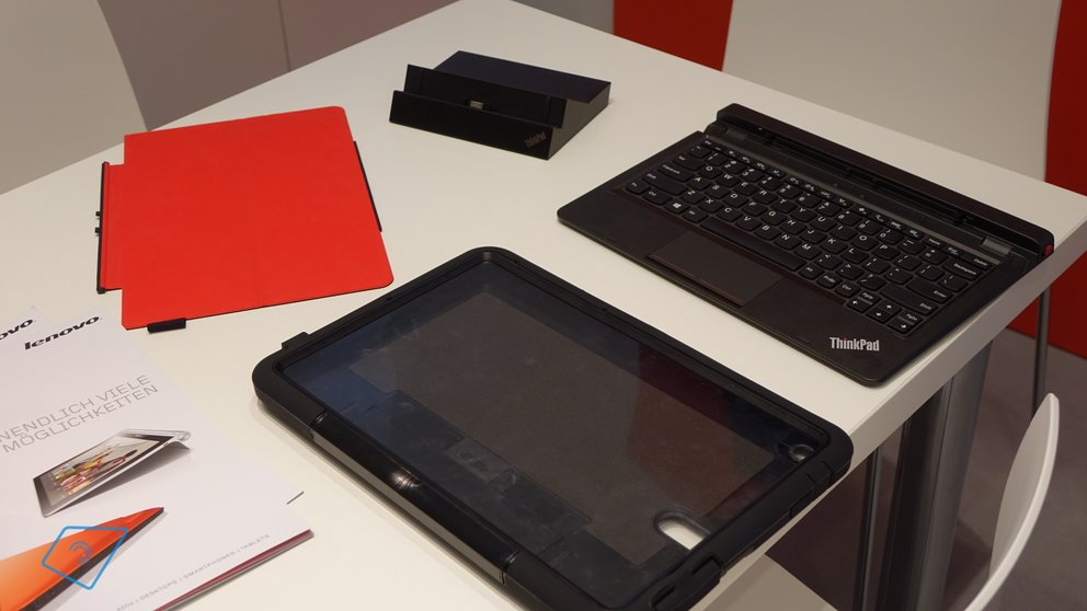 Lenovo ThinkPad Helix 2 hands-on-5
