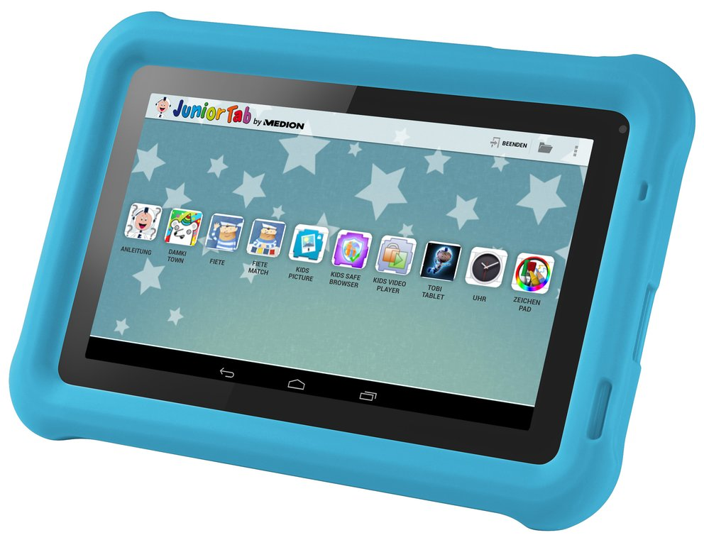 Medion Lifetab S7321 JuniorTab