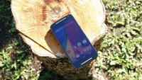 Moto G 2. Generation mit LTE für 199€ in Deutschland erhältlich
