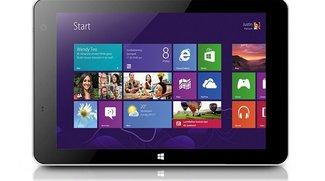 Mobii WinTab 890W: Point of View bringt günstiges Windows-Tablet