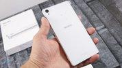 Sony: Updates auf Android 7.0 beginnen nächsten Monat
