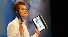 Dell Venue 10 5000 Benchmark enthüllt technische Daten