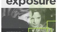 "HTC ""Double Exposure""-Event am 8. Oktober - Nexus 9 Präsentation?"