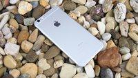 Apple: iPhone 7 mit Dual-SIM-Funktion erwartet