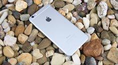 iPhone 6 Plus defekt? Einige Kunden erhalten ein neueres Modell