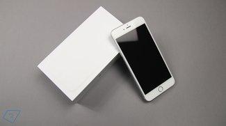 iPhone 6S könnte mit Saphirglas von Foxconn kommen