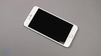 iPhone 6: Fingerabdrucksensor TouchID von Experten überlistet