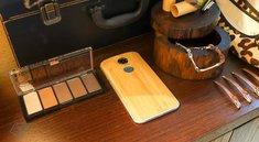 Moto X 3. Generation (2015): Erstes Bild & einige technische Daten geleakt