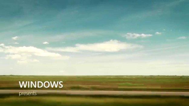 Microsoft: Potenzial von Windows Phone durch größere Geräte ausschöpfen
