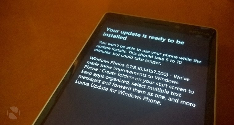 windows-phone-8.1-update-1_story