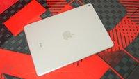 10,5-Zoll-iPad: Apple soll Produktion für Auslieferung im Juli angekurbelt haben