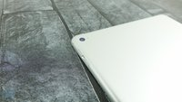 iPad mini 4 wird kleiner iPad Air 2 Klon?