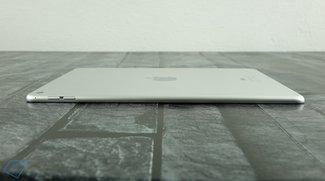 iPad Pro mit 12,2 Zoll, dünner Bauweise und angepasstem iOS-System erwartet