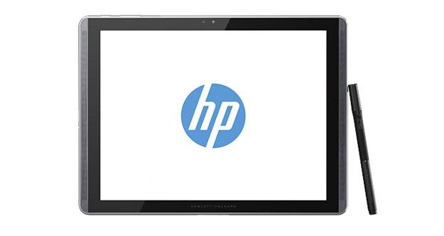 HPs neue Pro Slate, Pro Tablet &amp&#x3B; ElitePad Business-Tablets vorgestellt (Videos)