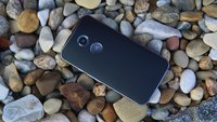 Motorola Moto Clark mit Snapdragon 808 & Moto Kinzie mit Snapdragon 810 geplant