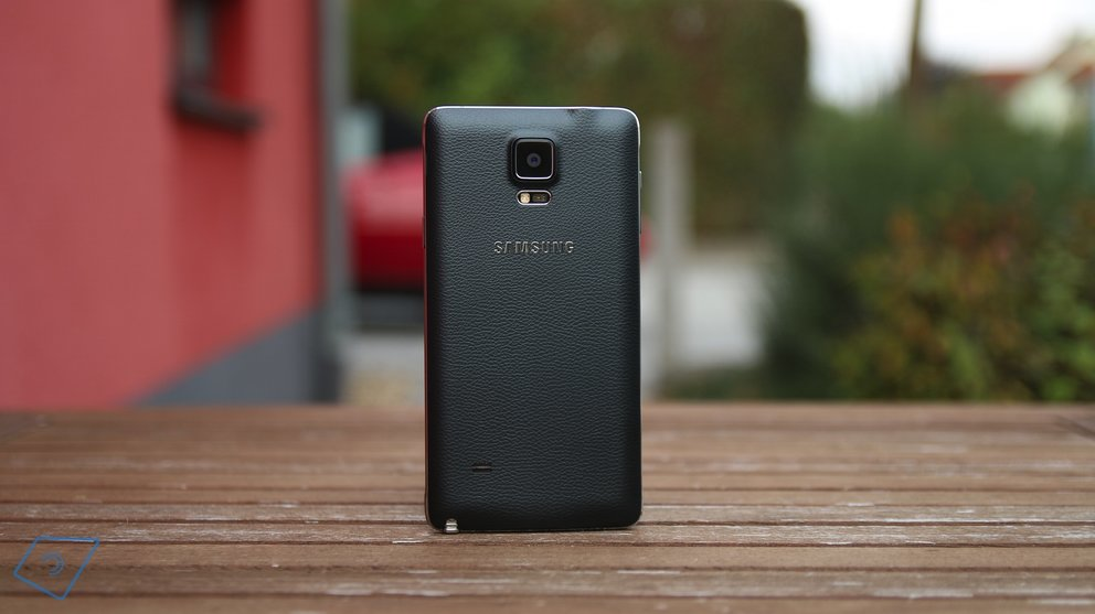 Note 4 Back 2