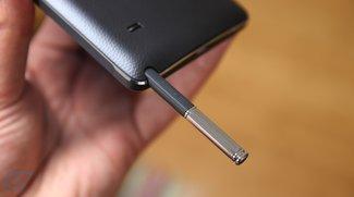 Samsung Galaxy Note 6: Lite-Version mit Snapdragon 820-Prozessor erwartet