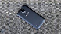 Samsung Galaxy Note 4 Test - Das Alphatier unter den Phablets