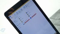 Windows 10: Spiele & Apps auf der Speicherkarte installieren