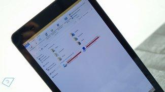 Windows 10: Spiele &amp&#x3B; Apps auf der Speicherkarte installieren