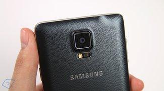 Samsung: Neue Windows Phone Smartphones im Herbst erwartet