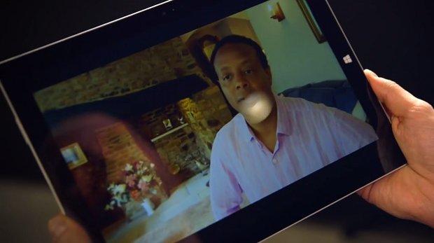 Xbox One TV Tuner streamt TV auf Tablets &amp&#x3B; Smartphones