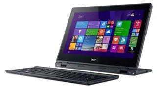 Acer Aspire Switch 12 ab Mitte Dezember für 649€ erhältlich