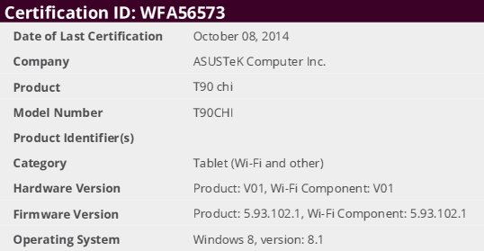 asus_t90_chi_wifi