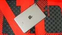 Apple hat Verkauf des ersten iPad mini eingestellt