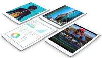 iPad-Air-2-Lagerbestände lassen nach: Was sind Apples Tablet-Pläne?